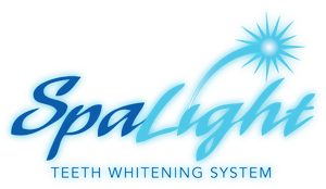 SpaLight Teeth Whitening